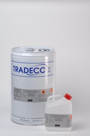 PC 509 Z Acryl injekcijos